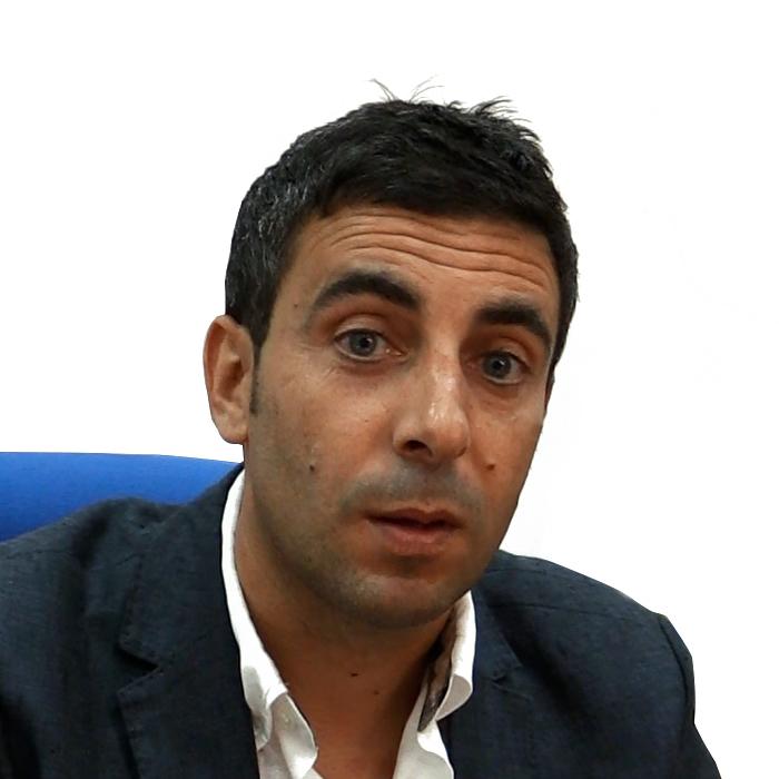 Alessandro Runza