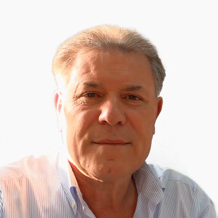 Corrado Nastasi