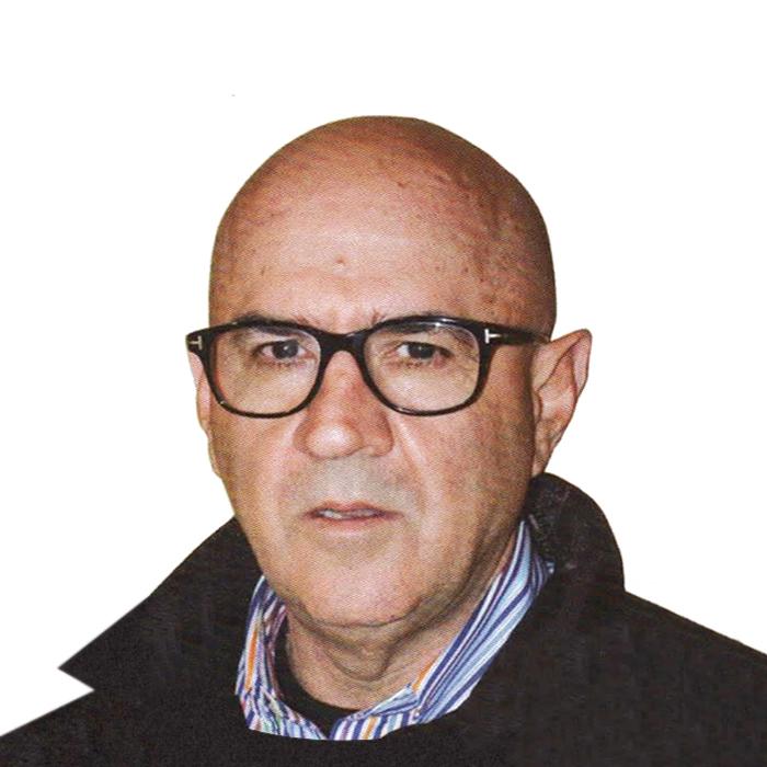 Franco Ristuccia