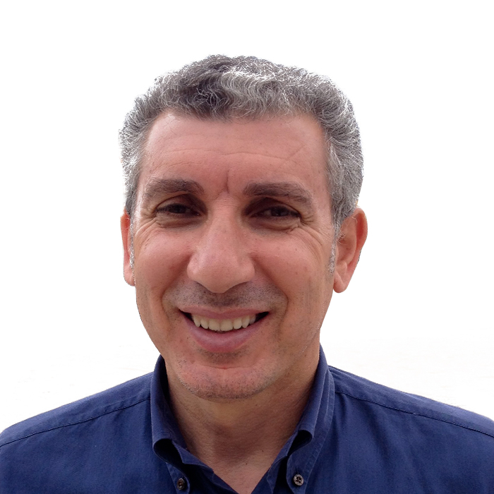 Giuseppe Tumminello